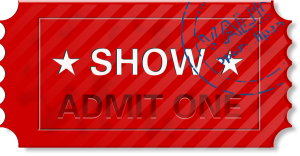 ticket_2_Vector_Clipart