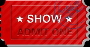 ticket_2_Vector_Clipart
